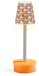 Djeco poppenhuis Stand light