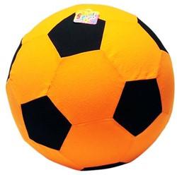 Buitenspeel  buitenspeelgoed Mega bal