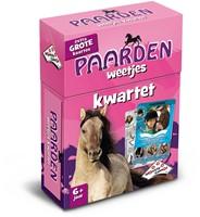 Identity games kwartet Paarden-2