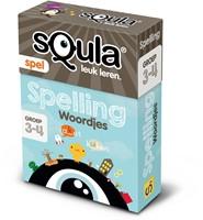 Identity games  Squla leerkaarten spelling woordjes-2