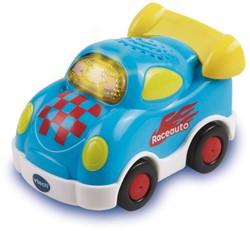VTech Toet toet auto Raf Raceauto