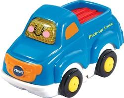 VTech Toet toet auto Paul Pick-up Truck