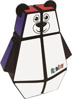 Jumbo Rubik's Junior Bear-2