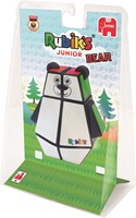 Jumbo Rubik's Junior Bear-3