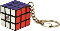 Jumbo Rubik's 2in1 3x3 and Key Chain-2
