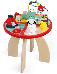 Janod - Baby Forest speeltafel