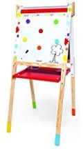 Janod  kindermeubel Schoolbord - splash