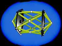 Geomag Color Glow 64 delig-3