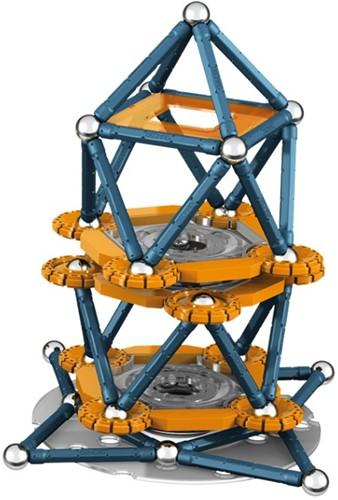 Geomag Mechanics M3 146 delig-2