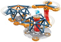 Geomag Mechanics M3 146 delig-3