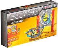 Geomag Mechanics 164 delig.