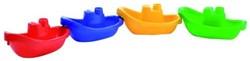 badspeelgoed Miniboot