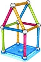 Geomag Color Glitter 30 delig-3