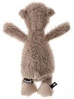 Sigikid beer bruin groot, oh goed! & Vrienden-2