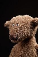 Sigikid beer bruin groot, oh goed! & Vrienden-3