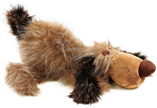 sigikid BeastsTown knuffel Xtreme Coucher 38942