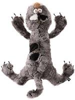 sigikid BeastsTown knuffel Paul Platt 38025-2