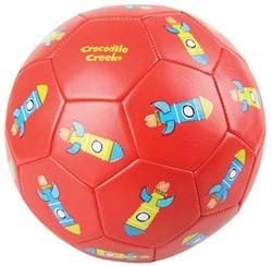 Crocodile Creek  buitenspeelgoed Soccer Ball/Rockets - Size 3