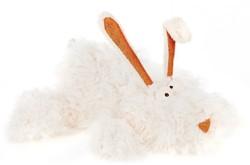 sigikid BeastsTown knuffel Easter Beaster 38936