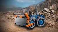 LEGO Technic Afvalpersdozer 42071-3