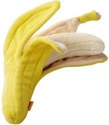 Haba  Biofino keuken accessoire banaan 3839