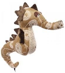 Sigikid  Beastown pluche knuffel HO2rse - 28 cm