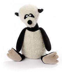 Sigikid  Beastown pluche knuffel Panda groot - 36 cm