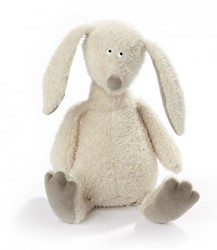 Sigikid  Beastown pluche knuffel Bunny - 36 cm
