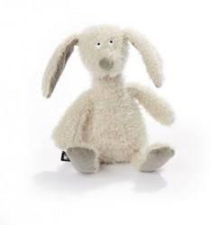 Sigikid  Beastown pluche knuffel Bunny small - 22 cm