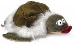 Sigikid  Beastown pluche knuffel Ach Schaad - 35 cm