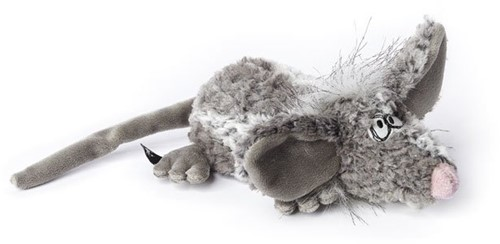 sigikid BeastsTown knuffel LaLa Langweile 38947