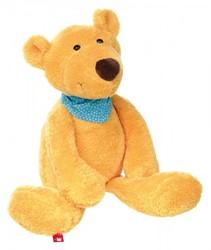 sigikid Bear Coloured Sweety 38655