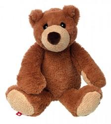 sigikid Bear brown medium, Kuschlis 38661