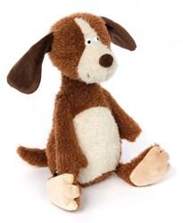 sigikid Ach Good! Family & Friends hond klein 38722