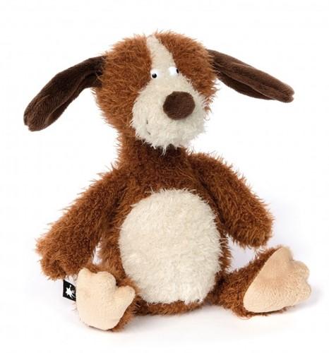 sigikid Ach Good! hond mini,BeastsTown