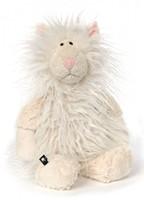 sigikid Sweet Beasts knuffel Sminky rozey 38724