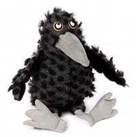 sigikid BeastsTown knuffel Tweed Feet 38946