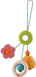 Haba  box en maxi cosi speelgoed Hangfiguur Fiorella 3884