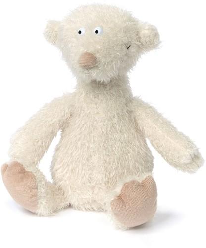 sigikid Ach Good! Family & Friends ijsbeer klein 38928
