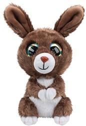 Lumo Stars Knuffeldier Lumo Bunny Bunny - Classic - 15cm