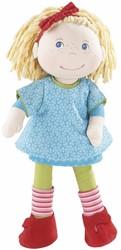 HABA Pop Annie, 34 cm