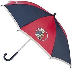 Sigikid  kinderbagage Paraplu Frido Firefighter