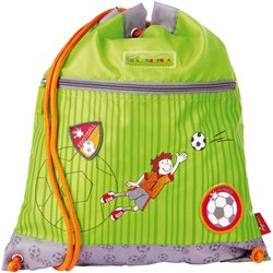 sigikid Gym bag, Kily Keeper 23773