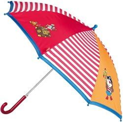 Sigikid  kinderservies Paraplu Kapt`n Kitta