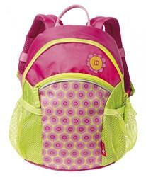 sigikid Backpack small, Florentine 24002