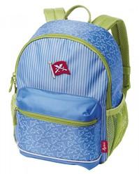 sigikid Backpack large, Sammy Samoa 24004