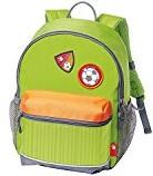 sigikid Backpack large, Kily Keeper 24006
