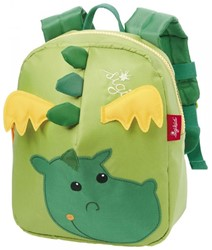 sigikid Backpack dragon 24216
