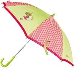 Sigikid  kinderbagage Paraplu Florentine 24448