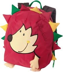 sigikid Backpack hedgehog 24619
